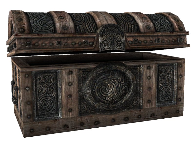 Patch 1.1.2 Changes to Getting ESO Gold from Dungeon Chests