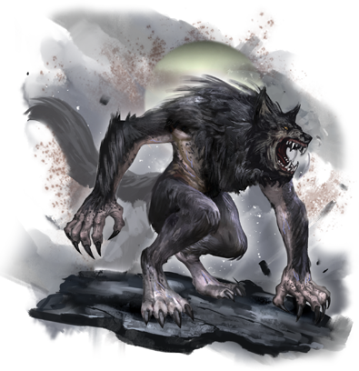 [TIPS]Baring your Fangs for More ESO Gold as a Werewolf