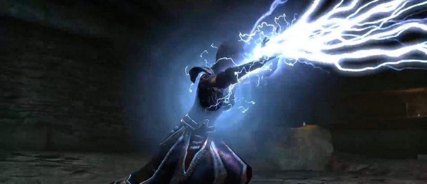 Zapping your Way to ESO Gold Riches with Storm Calling Passives